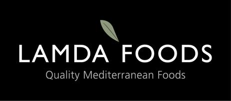 Lamda Foods